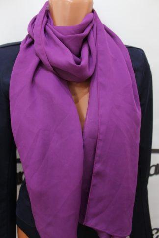 шарф легкий