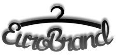 Интернет-магазин одежды секонд хенд и сток